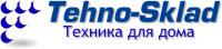 Інтернет-магазин Tehno-sklad :сантехніка,електрика,вбудована техніка,мийки,змішувачі,опалення
