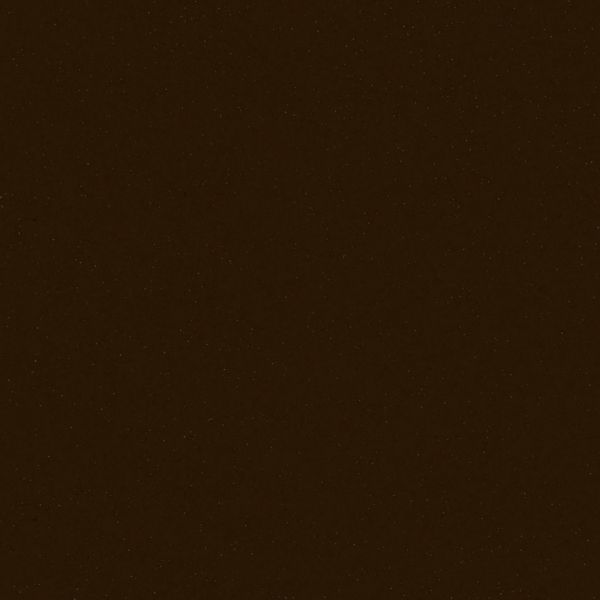 Кухонная мойка VANKOR Sigma SMP 02.85 Chocolate + сифон VANKOR